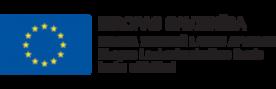 ELFLA_logo-300x97_2