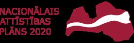 Latvijas Nacionālais attīstības plāns